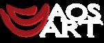 Seramik ve Cam Art Panel Çalışmaları - Aos Art Mimari Seramik ve Güzel Sanatlar Atölyesi